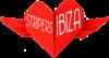 Stripers Ibiza